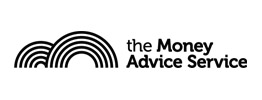 money_advice-262px