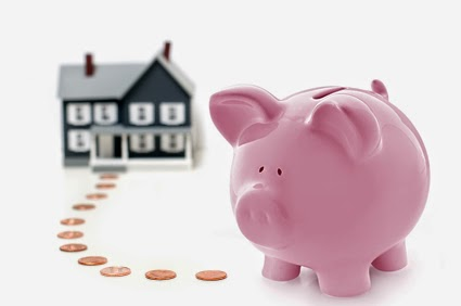 Forces Help to Buy, your route to home ownership