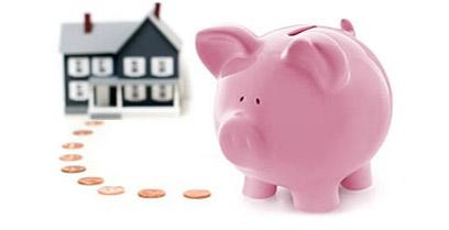 dales_mortgagesb429px.jpg